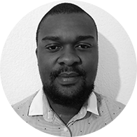 Martin Mwale