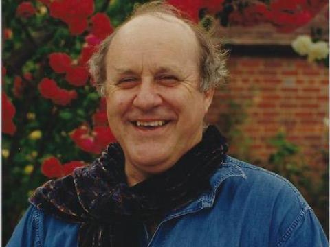 Andrew Williamson