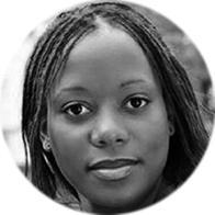Marjorie Ngwenya