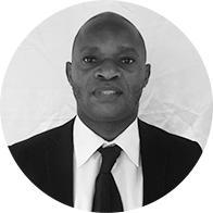Frank Mgungwe