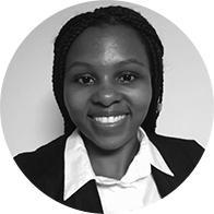 Talita Mshweshwe
